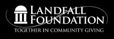 Landfall Foundation Art Show 2018