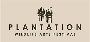 Plantation Wildlife Art Festival 2018