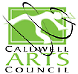 Caldwell County Arts Council, Lenoir NC