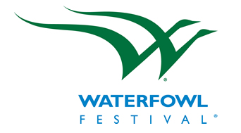 Waterfowl Festival, Easton MD